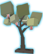 Gifttree4