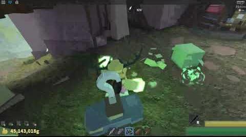 Attack_hitting_floor