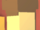 Tower Afro-Back.png