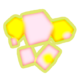 Magma Brain Chunks-0.png