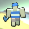 Blue Pirate Card Image.png