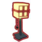 PowerLamp-0.png