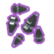 DivineGrapeSeeds.png