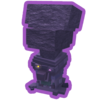 MountainTotem.png