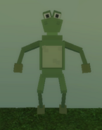 1Frog