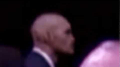Выступление Барак Обамы в Washington Convention Center, 2012