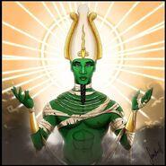 God-osiris-in-ancient-egypt