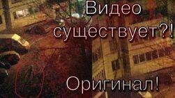 Station922.mkv