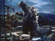 Godzilla 1962 01