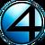 F4 logo.png