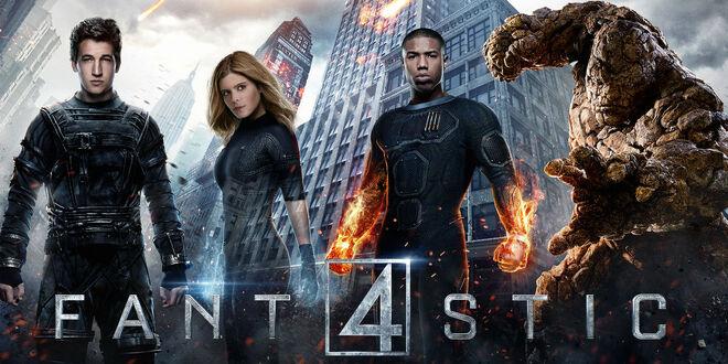 Fantastic Four banner 1.jpg