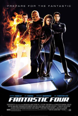 Fantastic Four Theatrical Poster.jpg