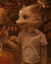 Kristofferson Silverfox - 'Fantastic Mr Fox'.png