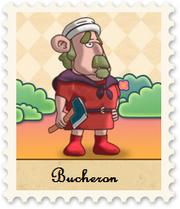 Bucheron.png