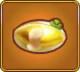Golden Omelette.png