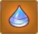 Water Mana.png