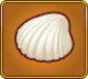 Durable Shell.png