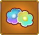 Flower Buttons.png