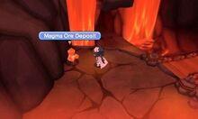 Magma Ore Deposit.jpg