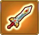 Dragon King's Sword.png