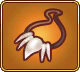 Claw Necklace.png