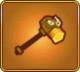 Clockwork Hammer.png