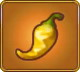 Dragon Spice