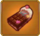 Choco Bed.png