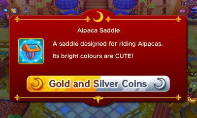 Alpaca Saddle.JPG