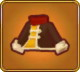 Duelling Outfit.png