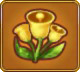 Yellowbell.png
