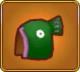 Fishy Green Hood.png