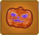 Magical Pie.png