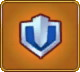Silver Shield.png