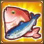 Seafood Cuisine icon.png