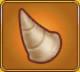 Giant Horn