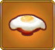 Giant Fried Egg.png