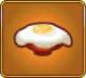 Giant Fried Egg