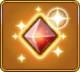 Magic Upgrade Stone +.png