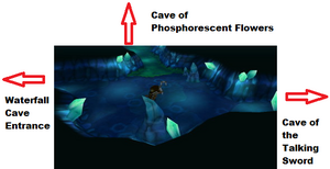 Waterfall Cave Directions.png