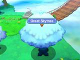 Great Skytree