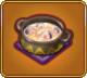 Sultan's Stew