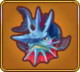 Poseidon Swordfish