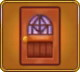 Secret Door.png