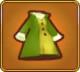 Alchemic Dress