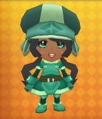 Coastal Outfit Example.png