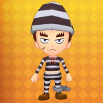 Prisoner's Outfit Example.png