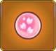 Cherry Blossom Orb