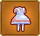 Frilly Dress.png