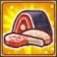 Meat Cuisine icon.png